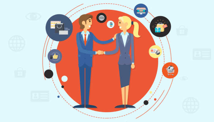 customer engagement for small businesses