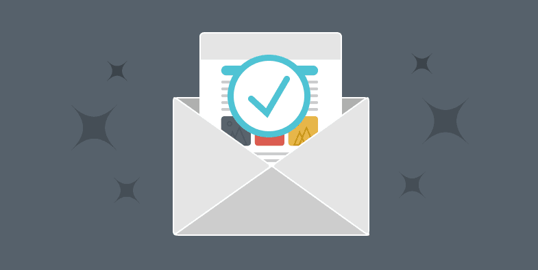 8 Reasons Why Your Email Deliverability Lets You Down