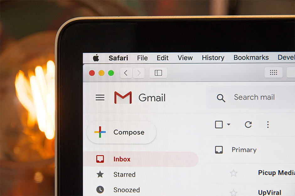 9 Cold Emailing Mistakes That Will Kill Your Conversion Rate