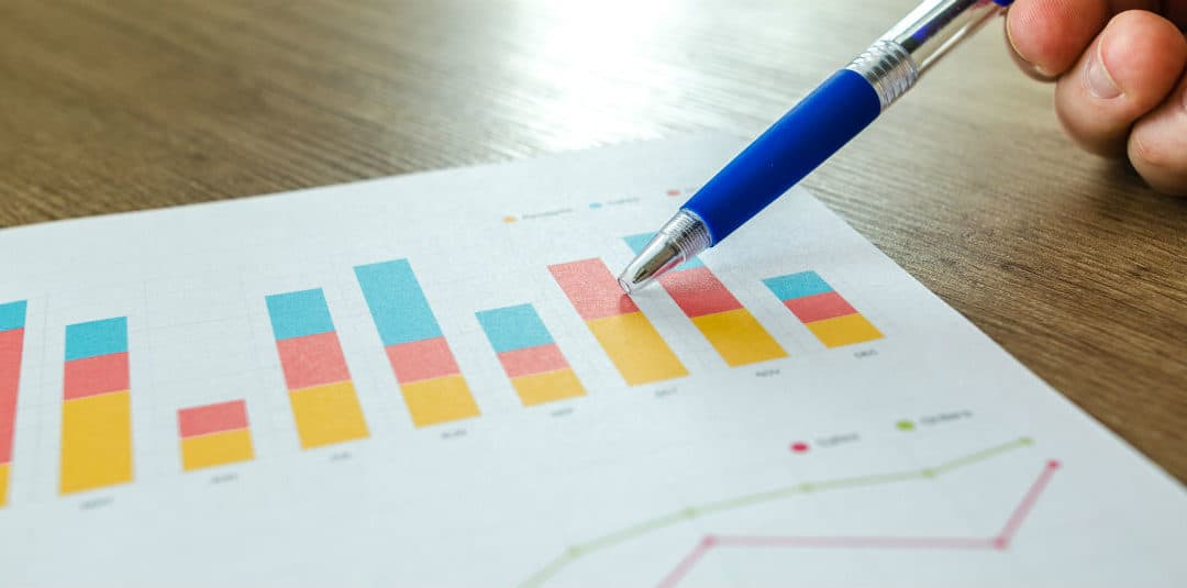Track These 15 Marketing Metrics to Grow Your Small Business