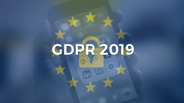After a Year of Implementation, Is the GDPR Working?