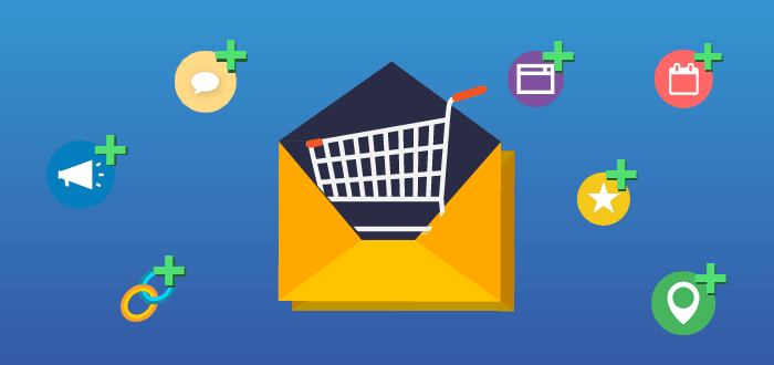 How to Upsell Using Email Marketing