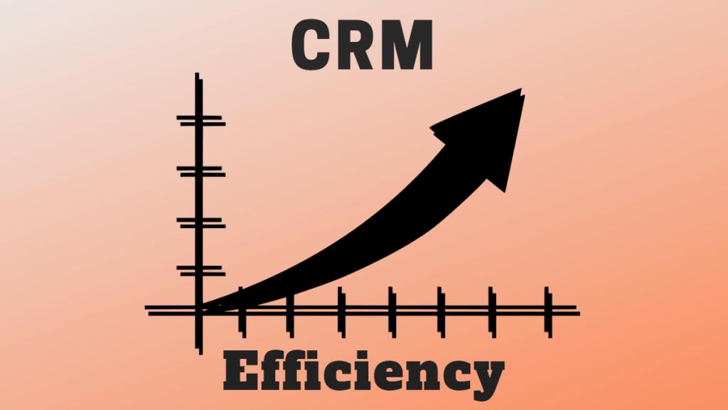 crm analytics metrics