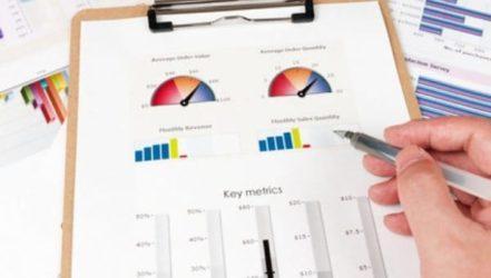 7 Fundamental CRM Metrics You Should Be Measuring