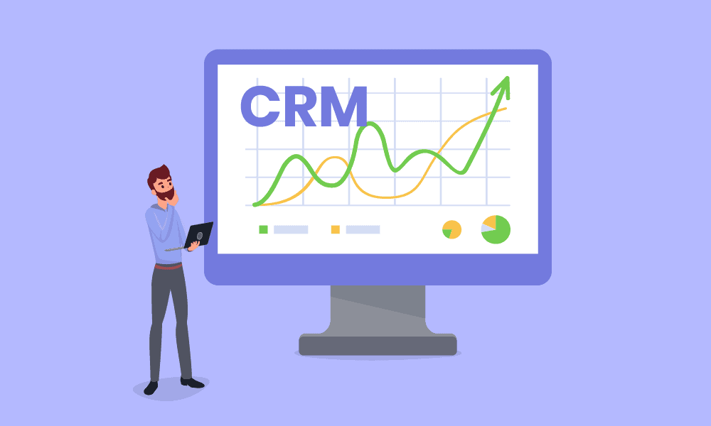 how-to-use-the-crm-metrics