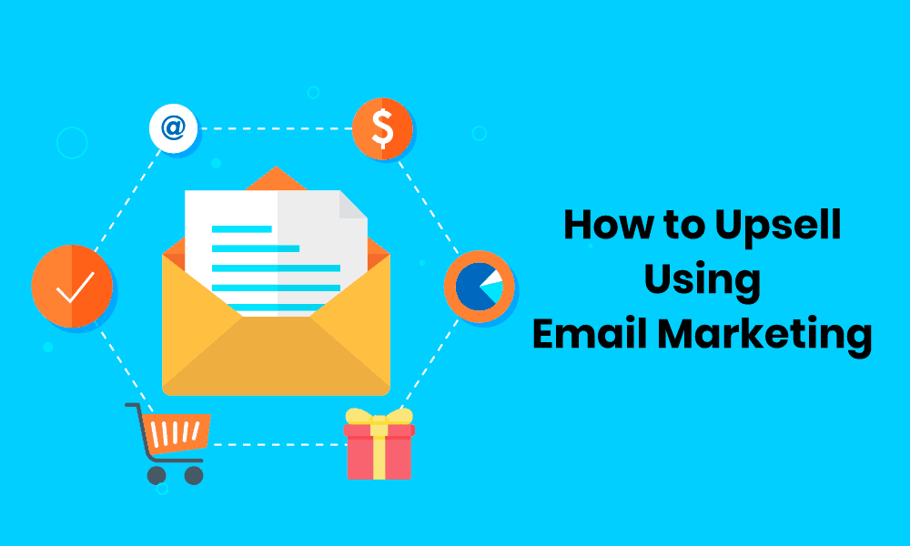 upsell-email-marketing