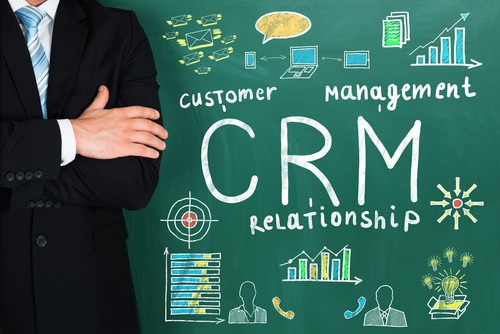 12 Best Practices to Improve CRM User Adoption