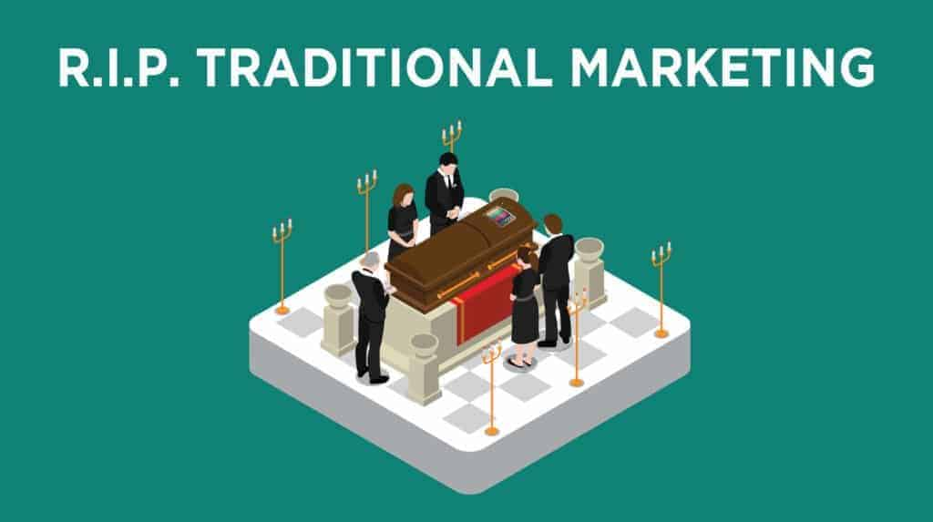 what is experiential marketing