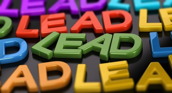 Everything You Need to Know About Marketing Qualified Leads