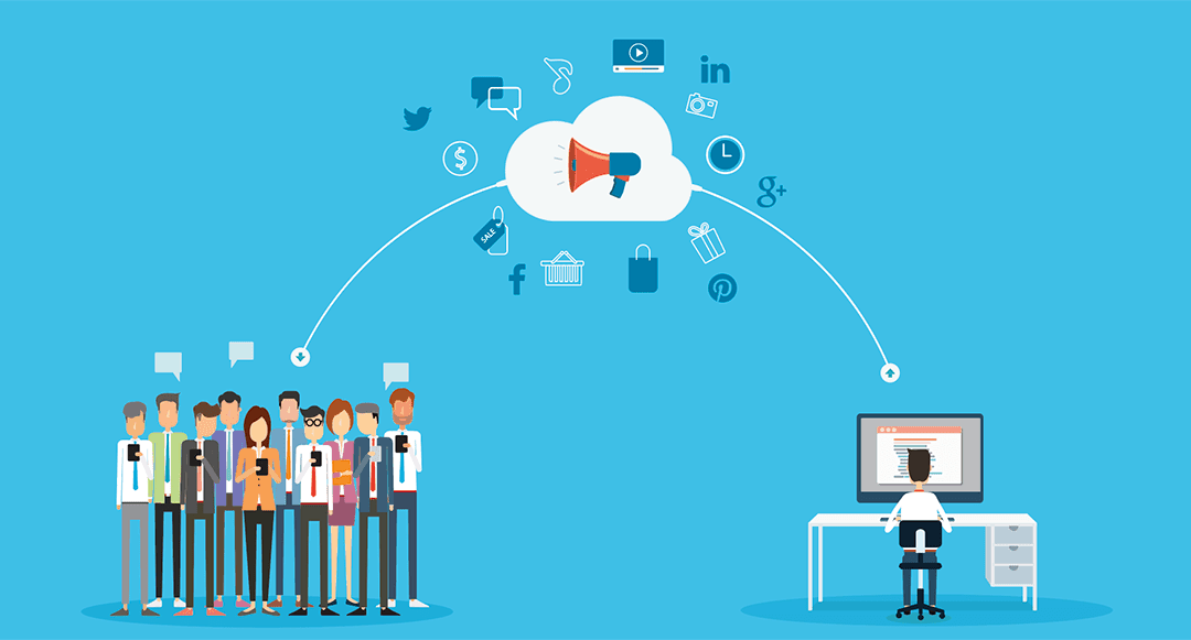 Social Selling: A Complete Guide for Sales Reps