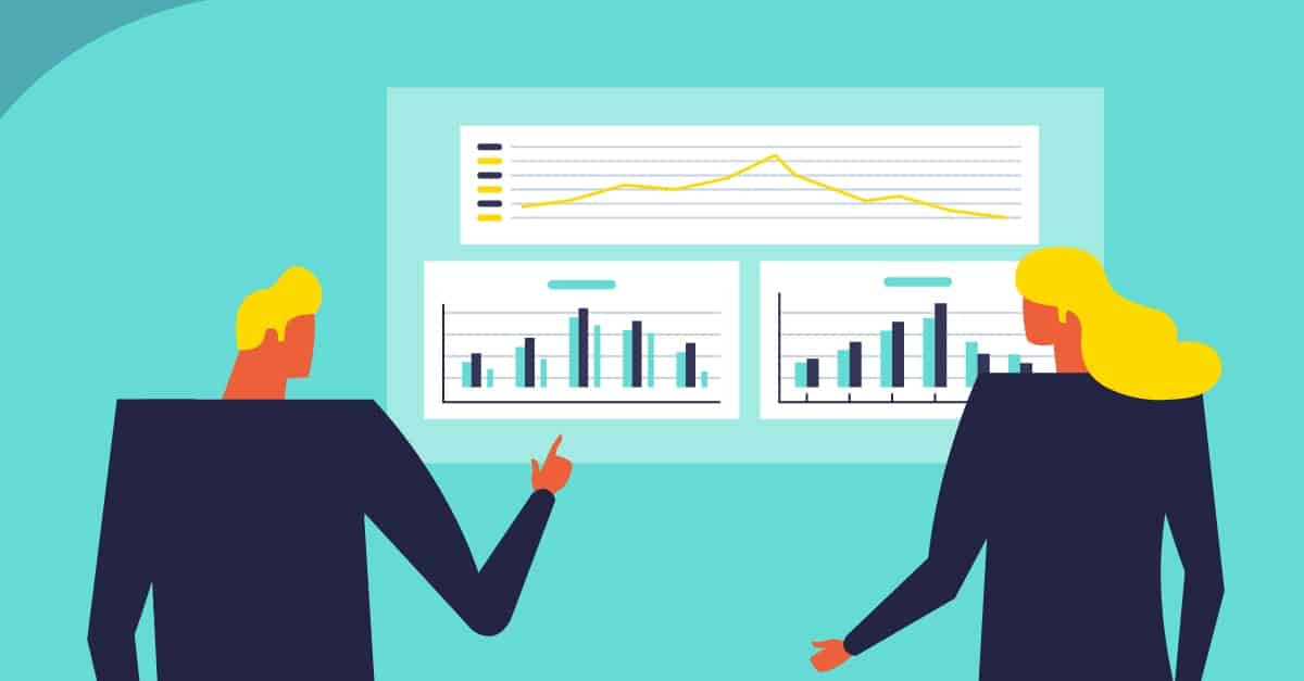 Sales Forecasting Strategies and Examples for a Successful 2020