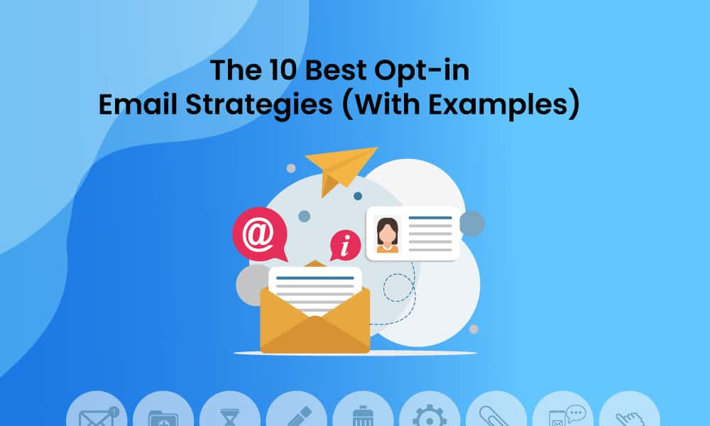 opt-in-email-strategies