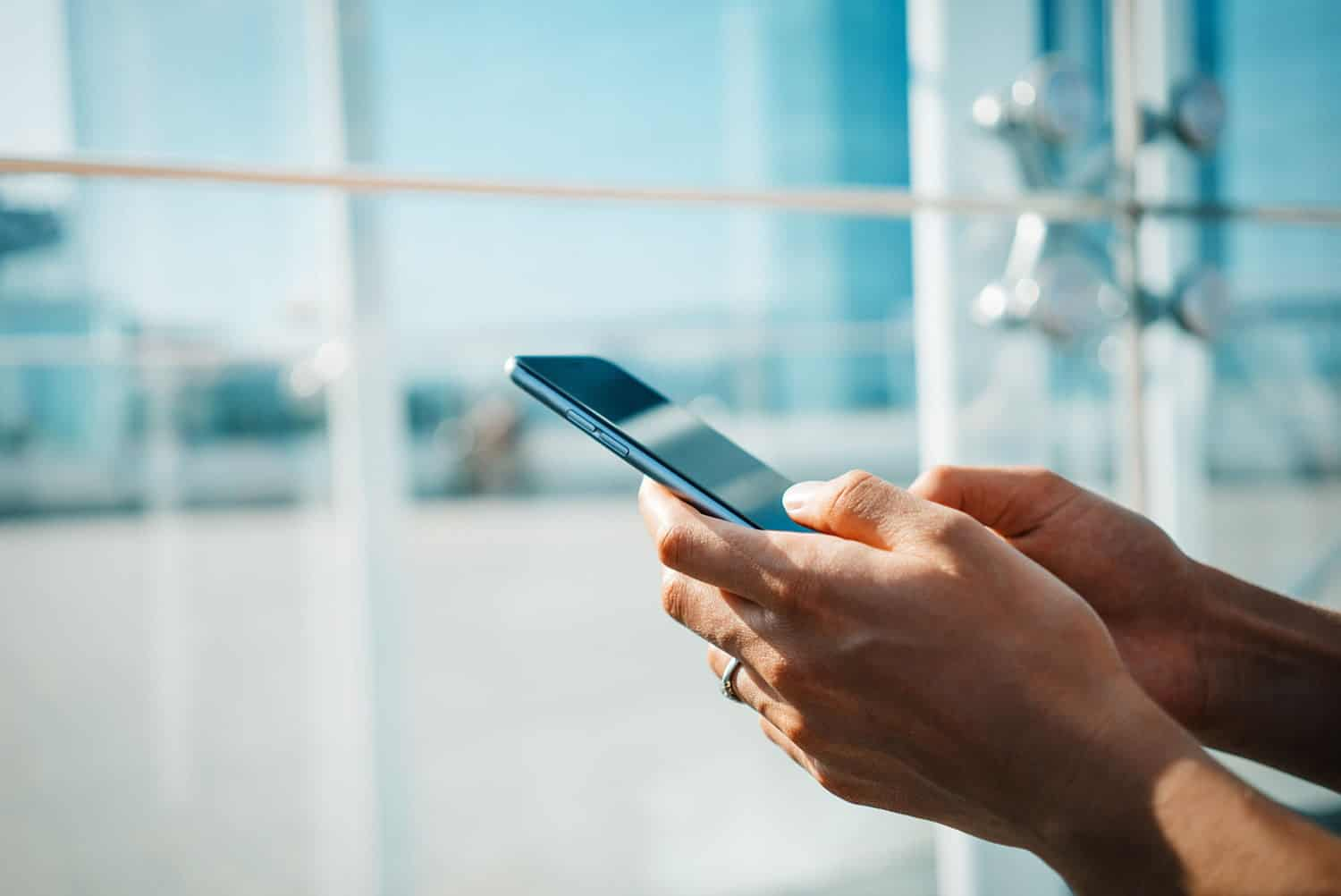 SMS Marketing – A Beginner's Guide for Getting Started