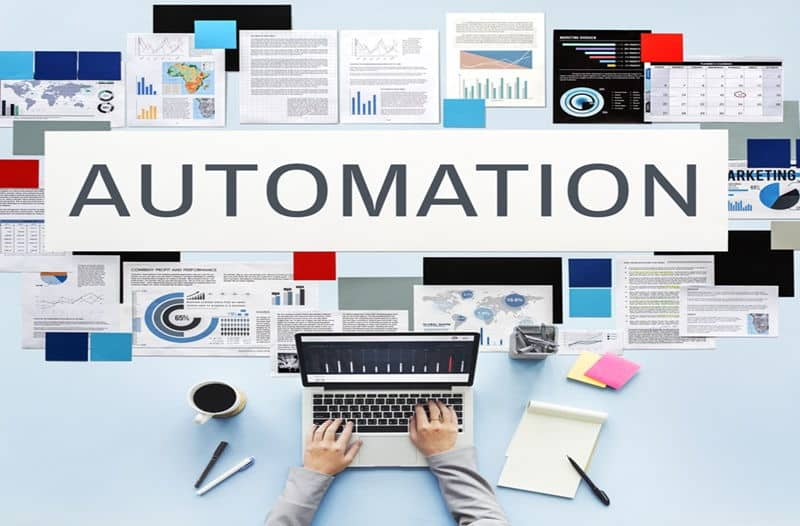 The Sales Automation Process – All You Need to Know in 2020