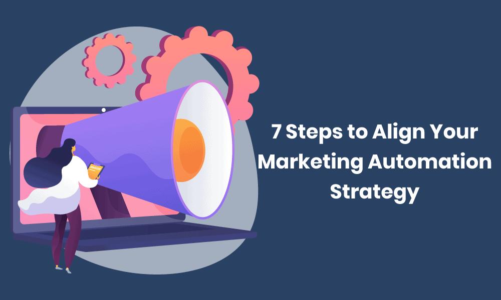 marketing-automation-stratagy