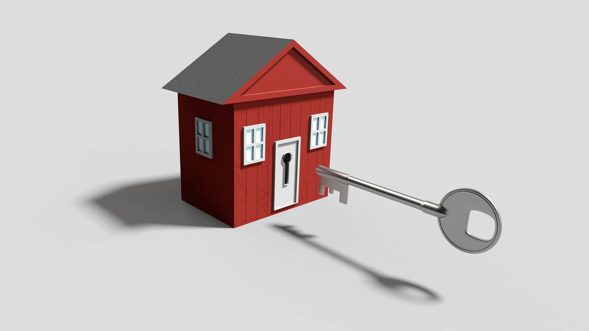 Unlocking the key to your real estate success
