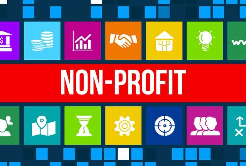 Non-Profits crm