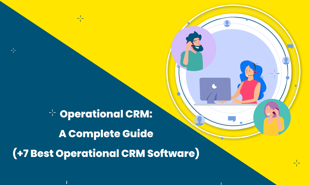 operational-crm