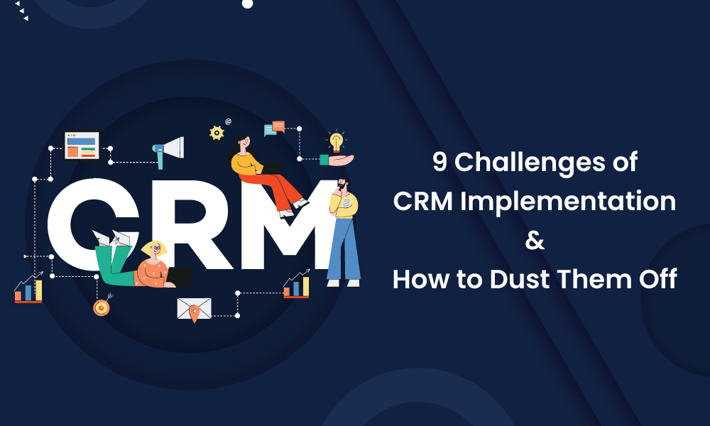 crm-implementation