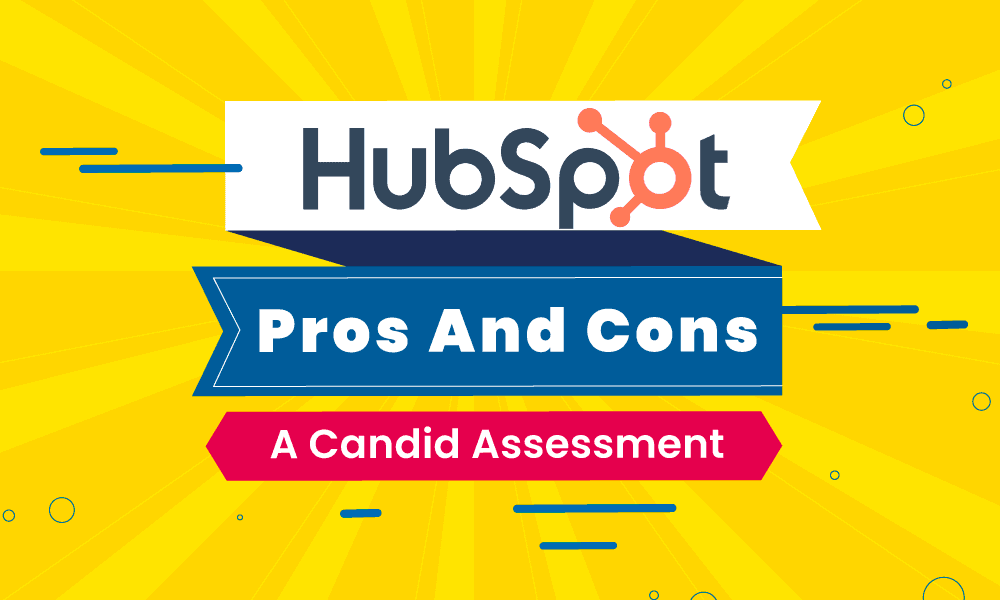 hubspot-pros-and-cons