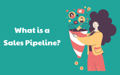 What is a Sales Pipeline? [8 Tips on How to Build and Manage it]