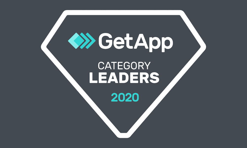 EngageBay-GA-Category-Leaders-2020