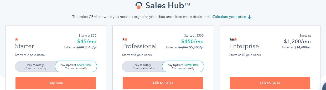 sales-bay-pricing