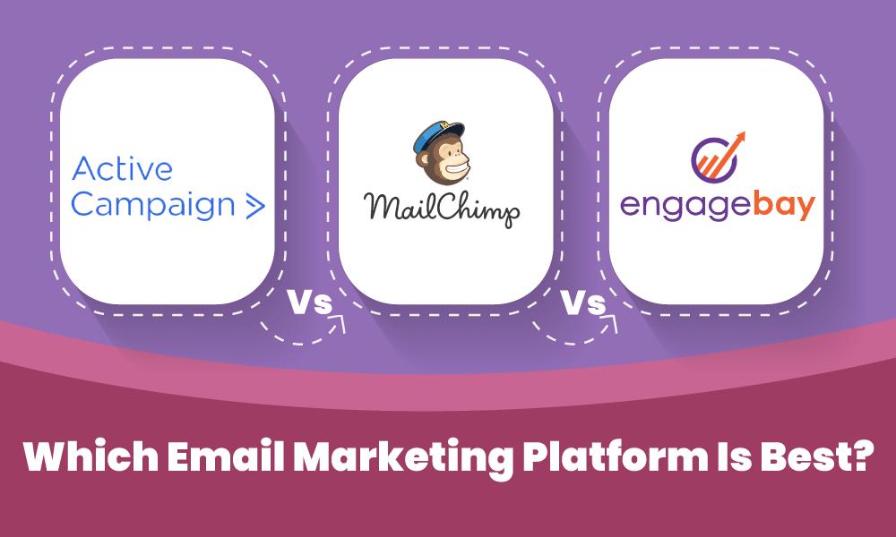 email-marketing-platform-engagebay