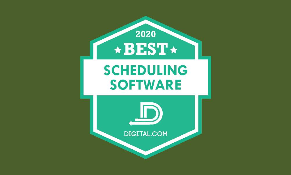 best-scheduling-software-2020