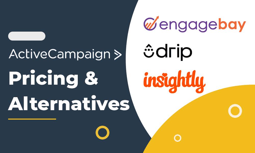 ActiveCampaign-Alternative-EngageBay