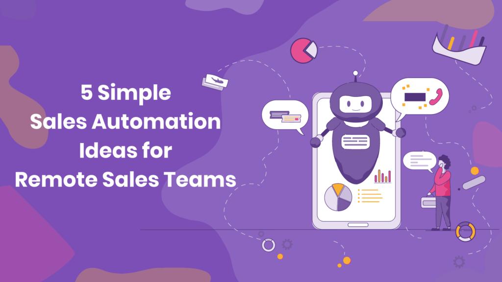 sales-automation-engagebay