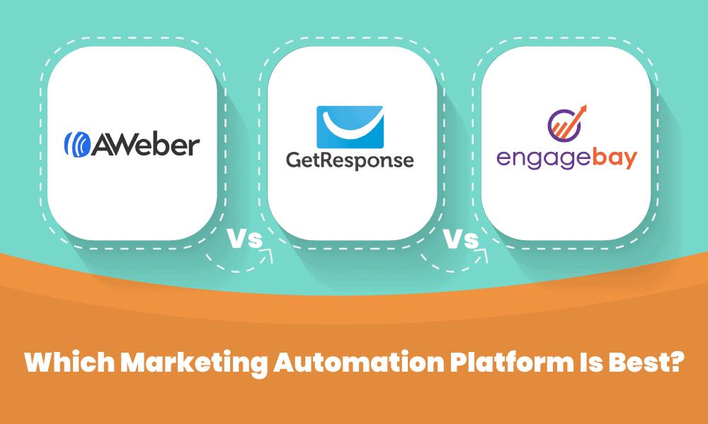Best-Marketing-Automation-Platform