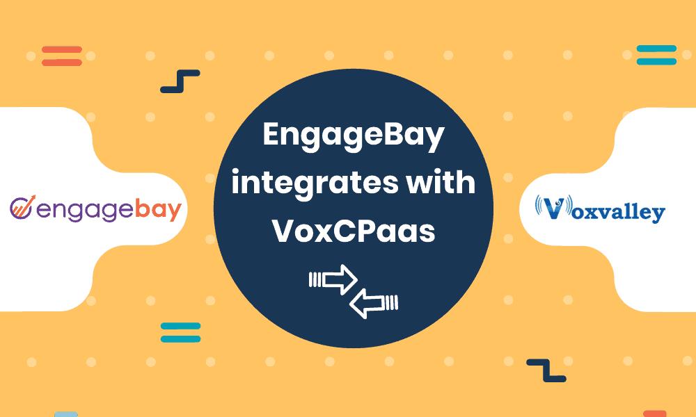 engagebay-voxcpaas-integration