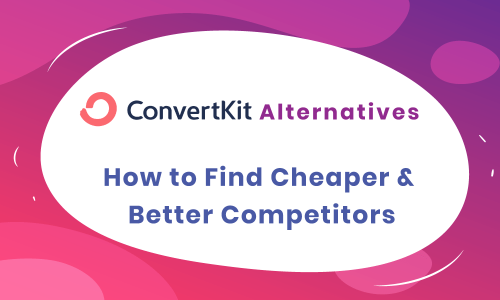 ConvertKit-Alternatives-EngageBay