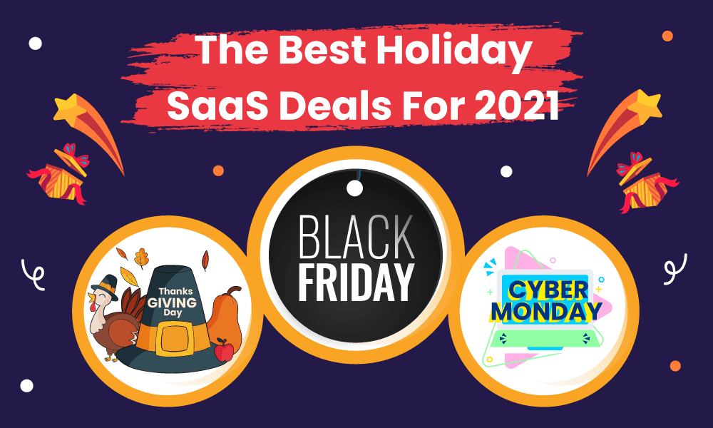 black-friday-saas-deals-2021