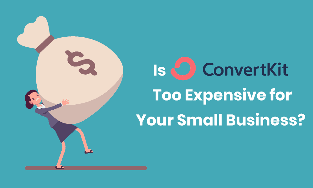 convertkit-pricing