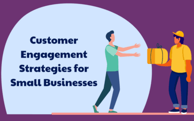15 Creative Customer Engagement Strategies for Small Businesses