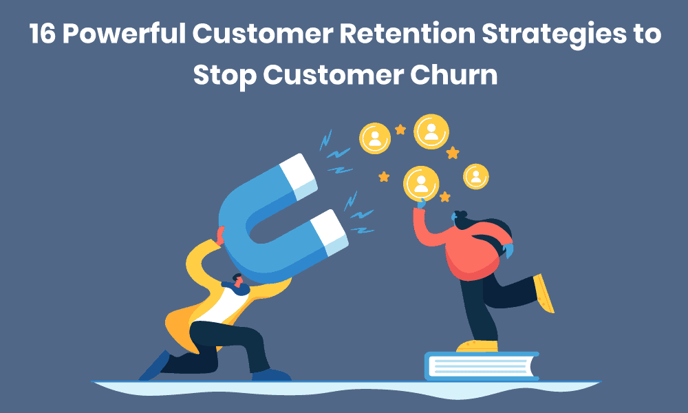 customer-retention-strategies