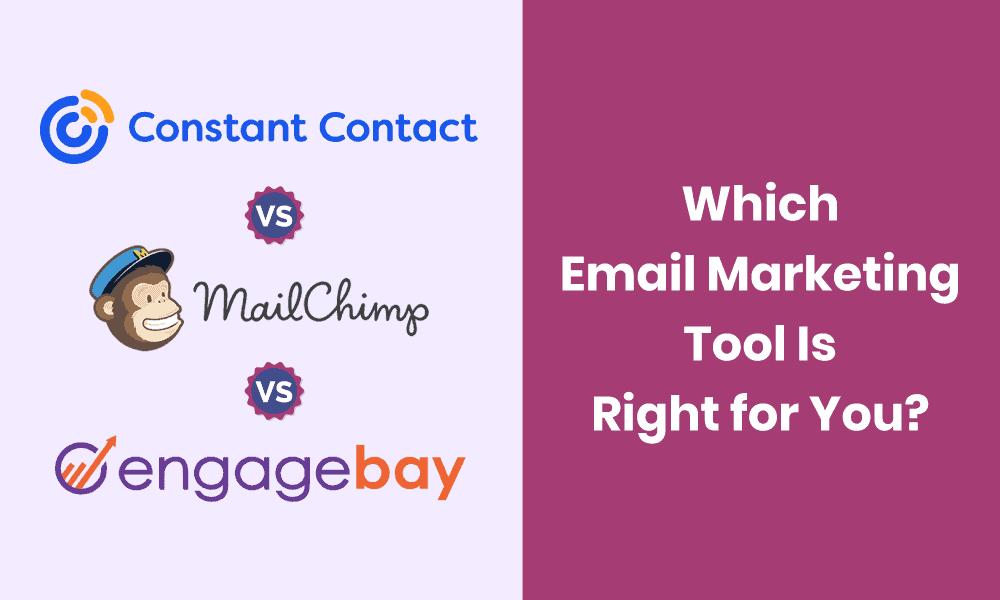 constantcontact-mailchimp-engagebay