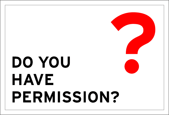 do-you-have-permission