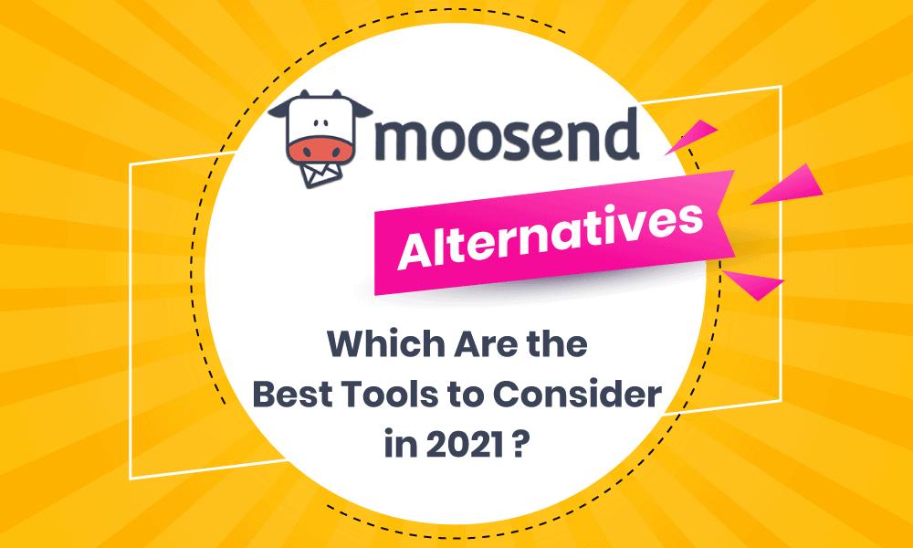 moosend-alternatives