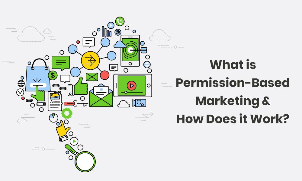 permission-marketing