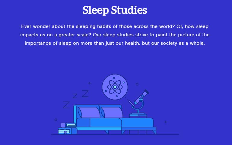 sleep-studies