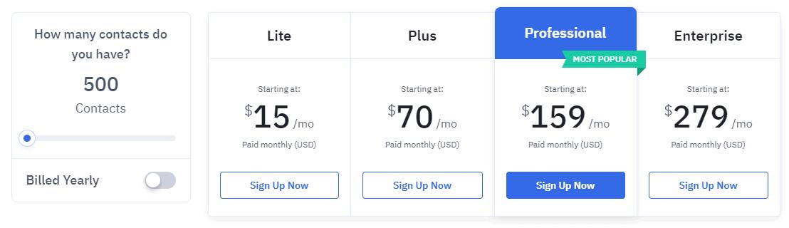 activecampagin-pricing