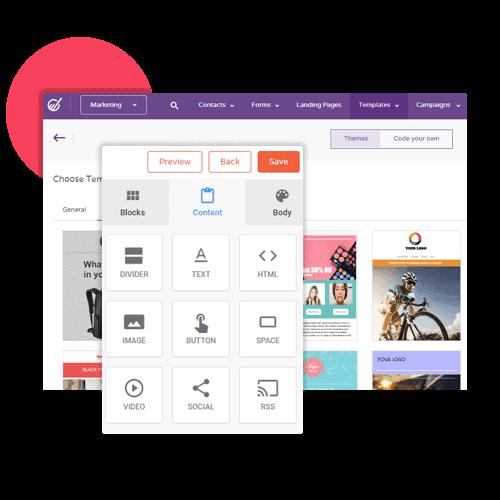 email-marketing-tool-engagebay