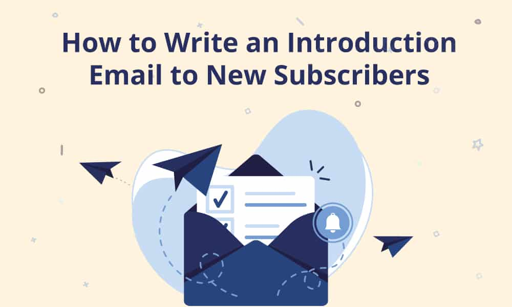 introduction-email