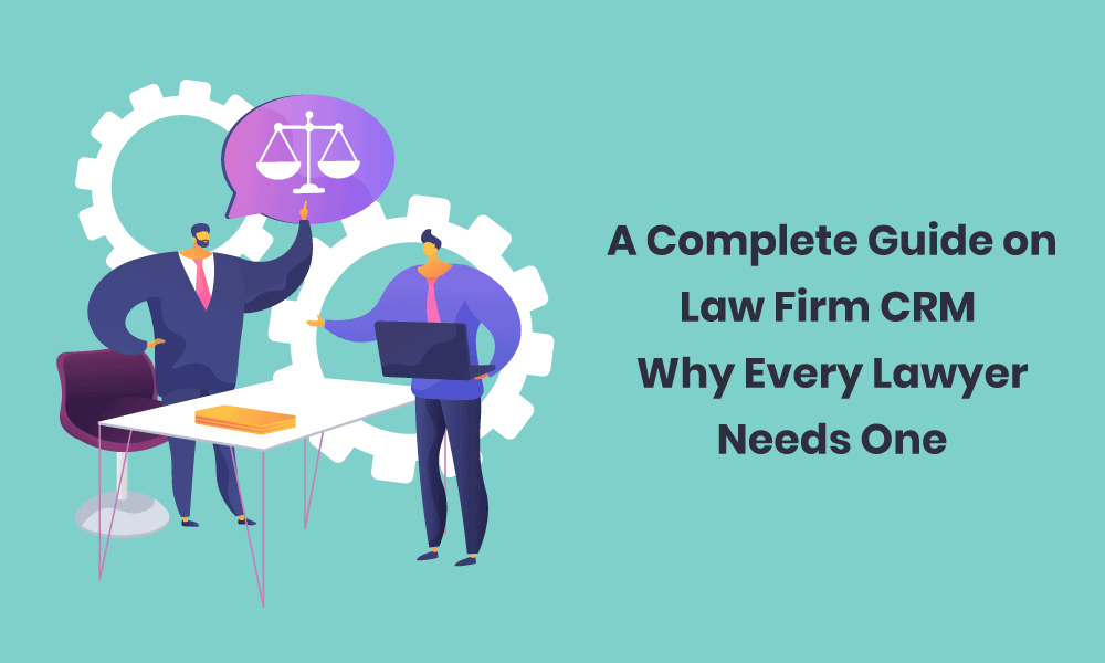 law-firm-crm