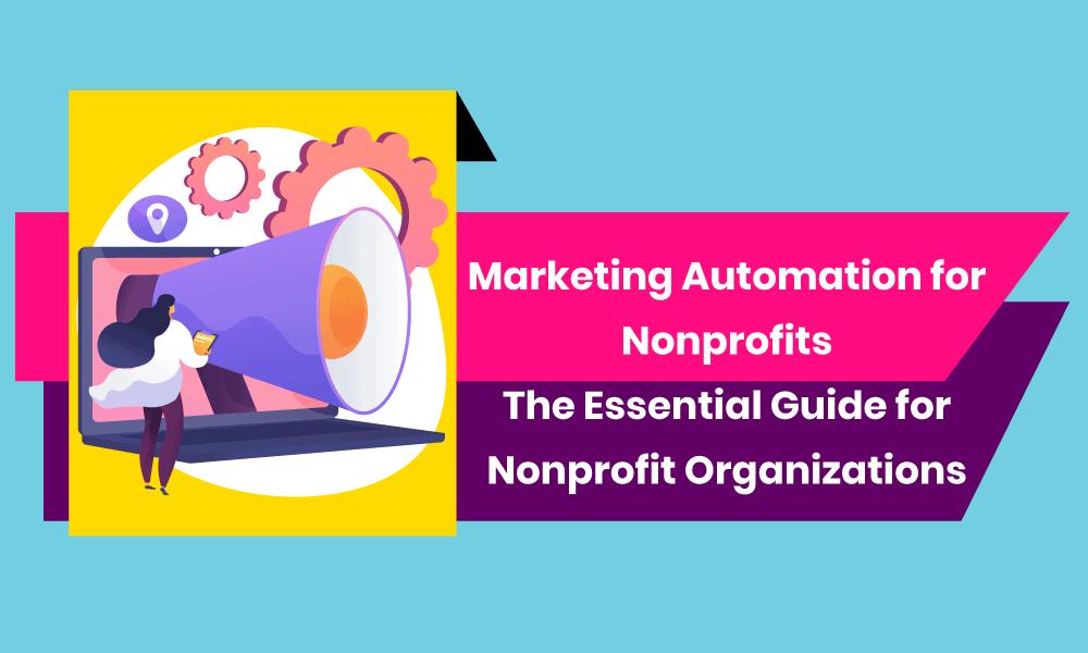 marketing-automation-for-non-profits