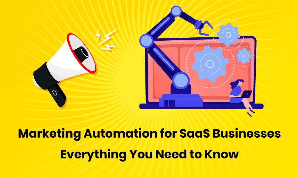 marketing-automation-saas