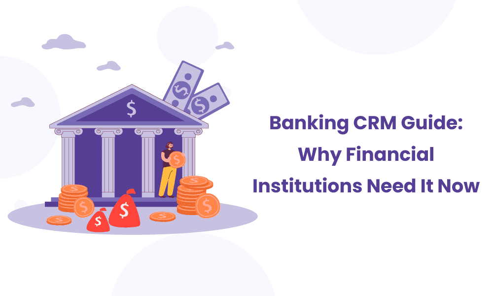 banking-crm